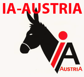 IA-Austria